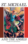 St. Michael and the Angels (Revised)