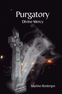 Purgatory: Divine Mercy