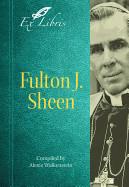 Fulton J. Sheen