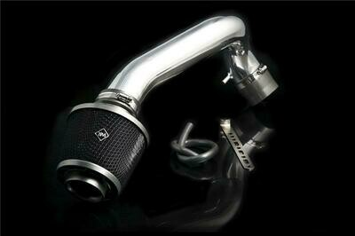 Weapon R Air Intake Mazdaspeed3 MPS3 2006-2013