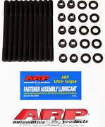 ARP Main Studs Mazdaspeed 3/6 MPS 3/6 2005-2013 218-5402
