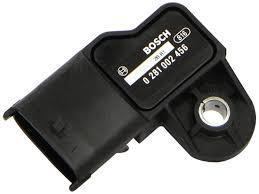 Bosch 3.5Bar Map Sensor Mazdaspeed 3/6 MPS 3/6 2005-2013