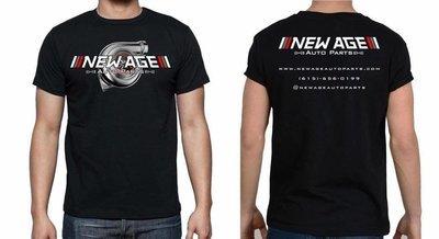 NewAgeAutoParts Tank Top & Tshirt