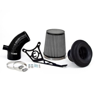 Cobb SF Intake Mazdaspeed 6 781500