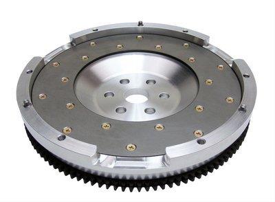 Fidanza Mazdaspeed 3/6 Aluminum Flywheel 161071