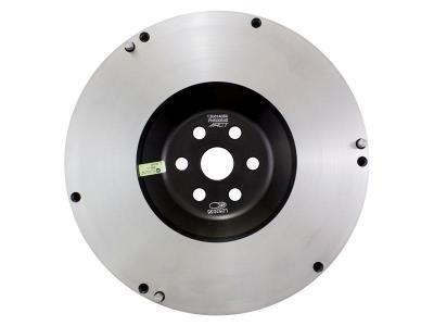 ACT Streelite Flywheel XACT Mazdaspeed 3/6 MPS 3/6 2005-2013 600640