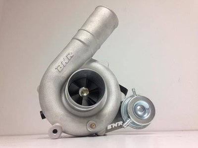 BNR S3 Version 3 Turbo With Options Mazdaspeed3/6/CX7 MPS 3/6 2005-2013