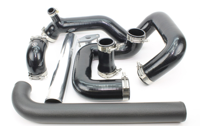JBR FMIC Piping Kit Mazdaspeed 3 MPS 3 2006-2009