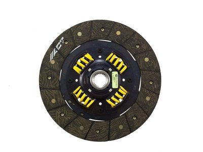 ACT Clutch Kit Only No Flywheel Mazdaspeed 3/6 MPS 3/6 2005-2013