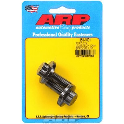 ARP 2.3L Duratech Cam Sprocket Bolt Kit