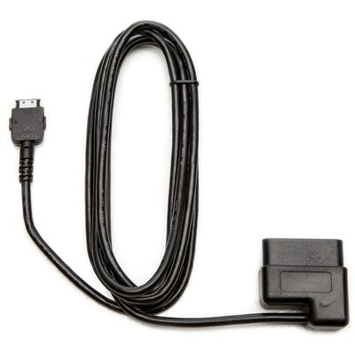 Cobb AP3 OBD2 Universal Cable for V3 Accessport Ports All Makes and Models