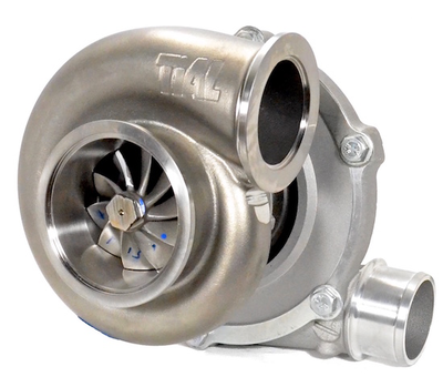 ATP Garrett Gen2 Turbo A/R Stainless Tial V-band Turbine Housing