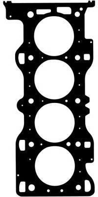 Mazda OEM Head Gasket Mazdaspeed 3/6 MPS 3/6 2005-2013 L3K9-10-271C