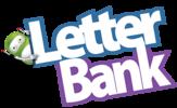 LetterBank Online