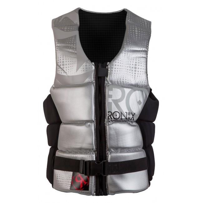 2015 Ronix Bandwagon Impact NCGA Vest