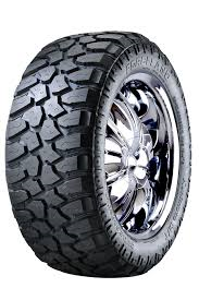 Force MT 33x1250R20 MT