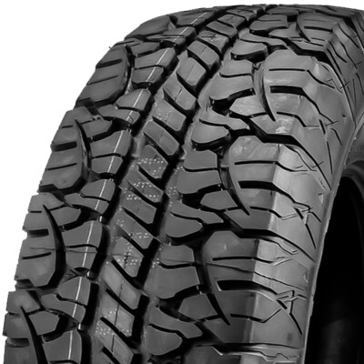 BFG Rugged Terrain 275/55R20 AT