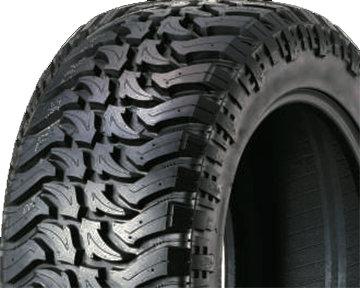 Dakar MTIII 35x12.50R20