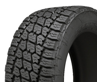 Nitto Terra Grappler G2 305/55R20 AT