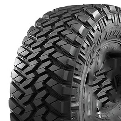 Nitto Trail Grappler  32550R22 MT