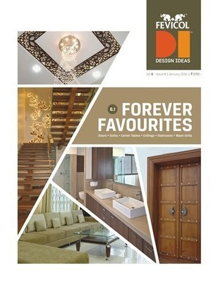 Fevicol design ideas 6 1 forever favourites