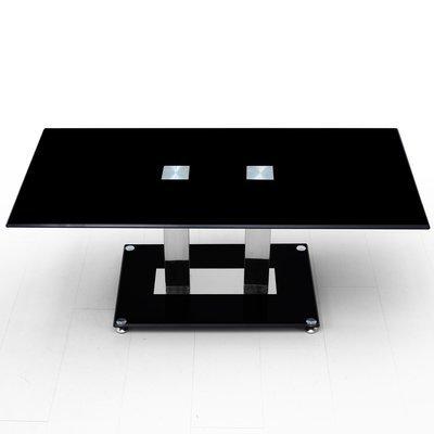 contact us - modern aspect home furniture designer interior padem