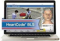 BLS Healthcare Provider (Online)