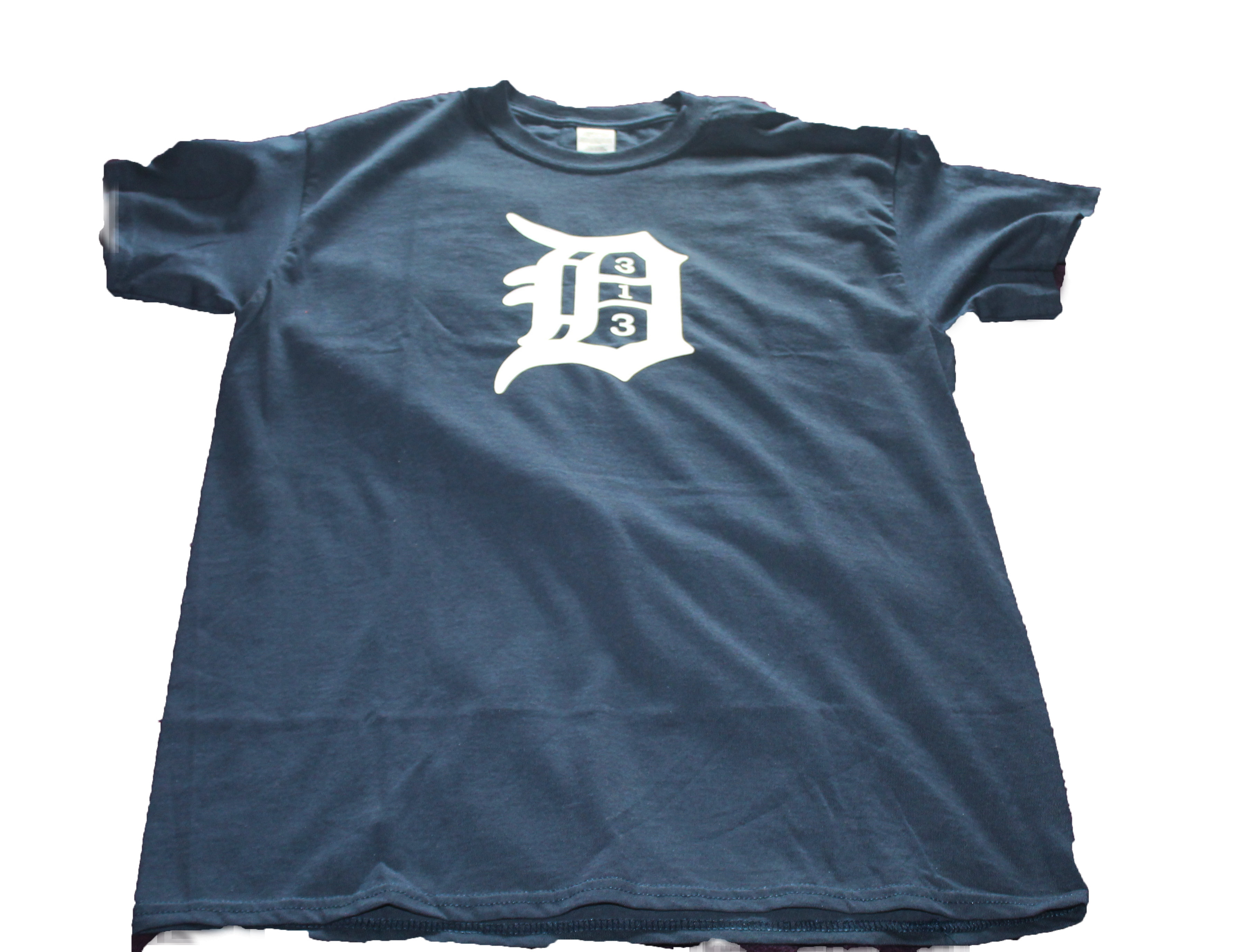Old English D 313 (NAVY) 00186
