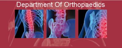 Orthopaedic Physical Examination teaching video Atlas