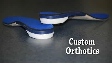 Orthotics Prosthetics Dawangere Volume