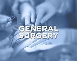 General Surgery Thesis Topics Download