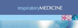 Respiratory medicine Pulmonology thesis topics