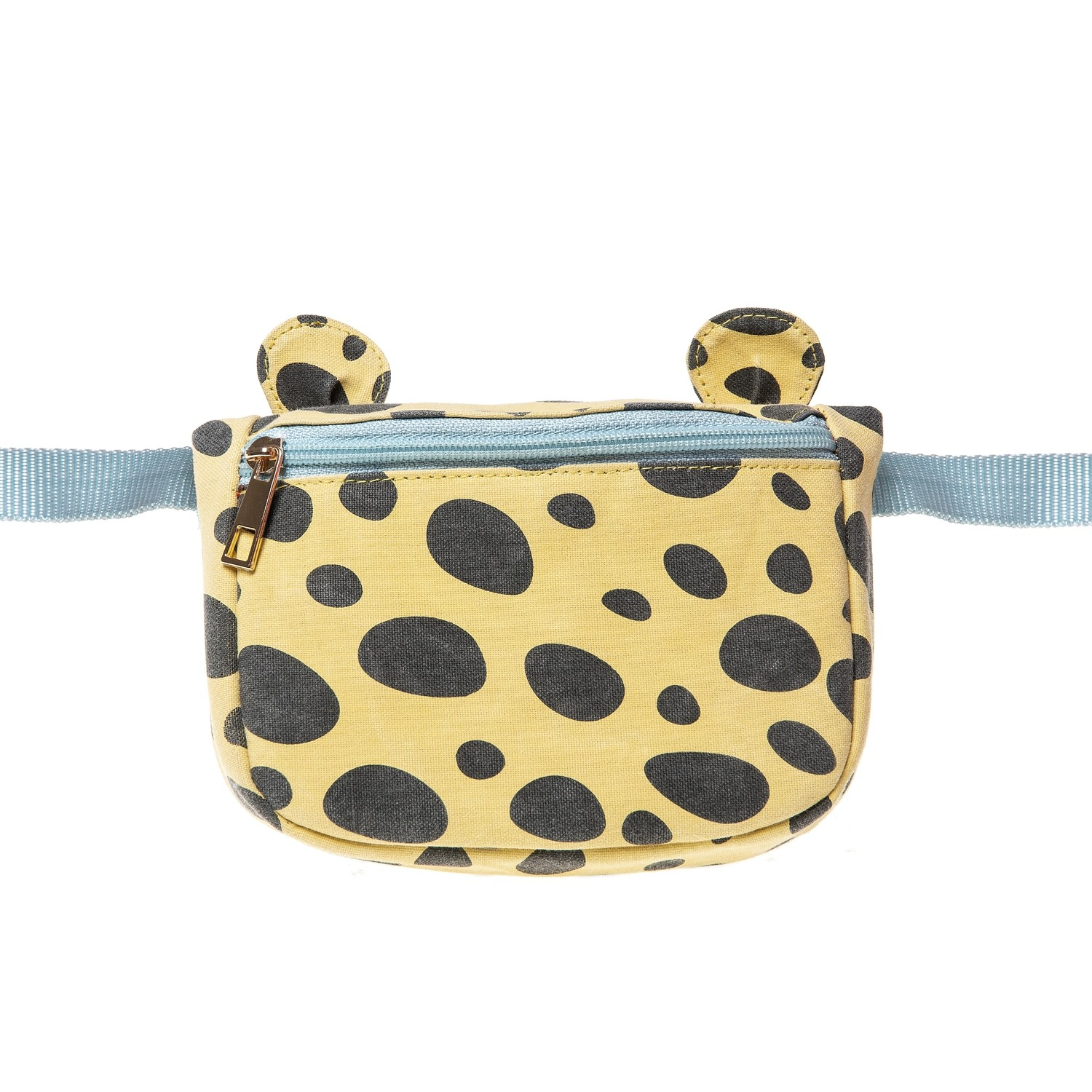 Rockahula Kids Cheetah Bum Bag