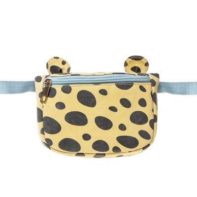 Rockahula Kids Cheetah Bum Bag