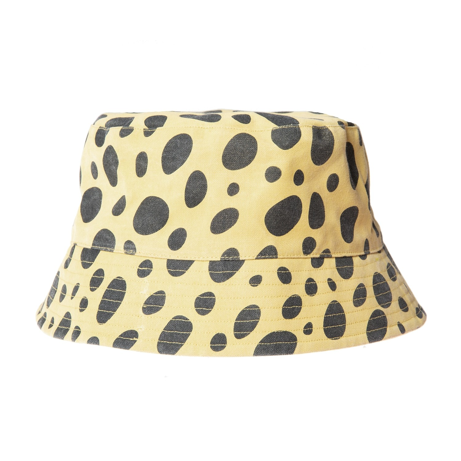 Rockahula Kids Cheetah Pocket Hat
