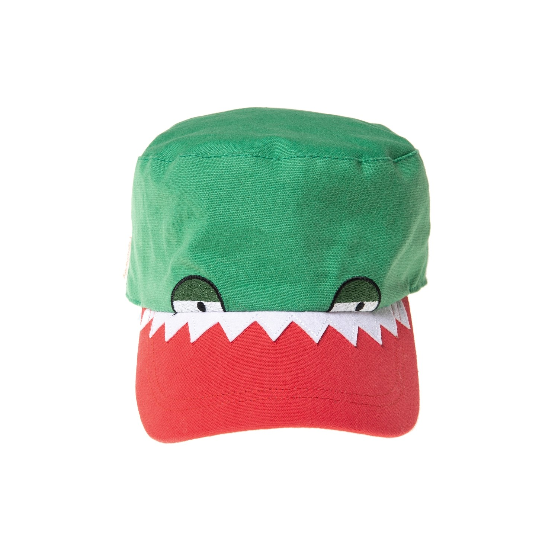 Rockahula Kids Croc Cap