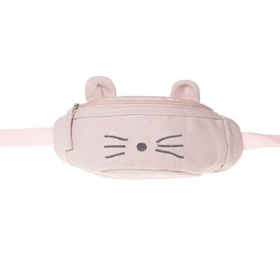 Rockahula Kids Bunny Ears Bum Bag