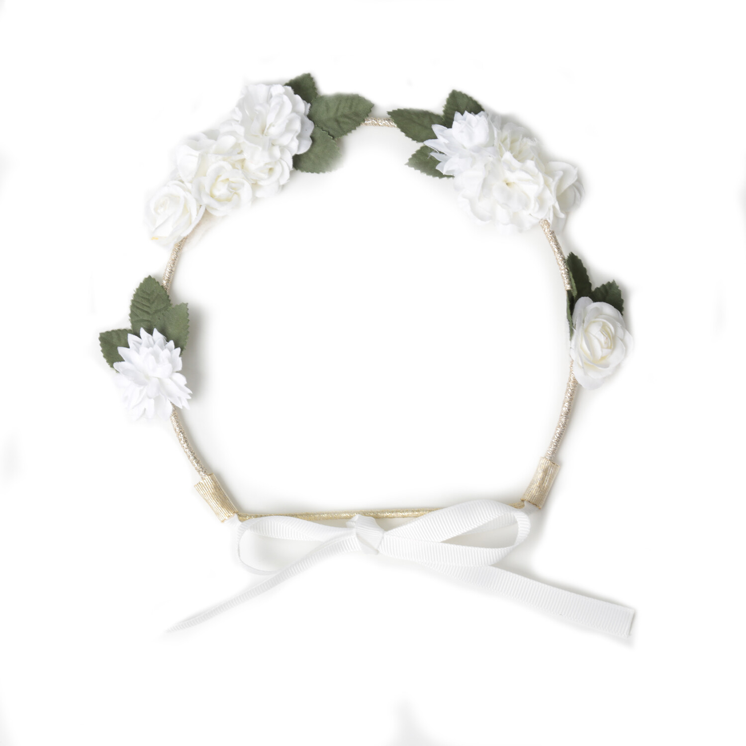 Rockahula Kids Flower Girl Garland