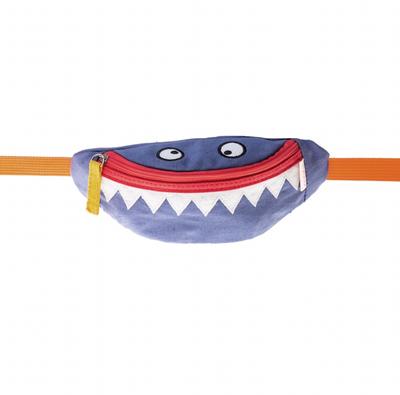 Rockahula Kids Happy Monster Bum Bag