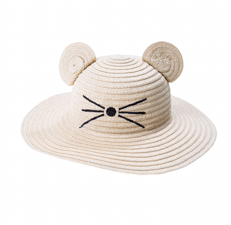 Rockahula Kids  Little Mouse Hat