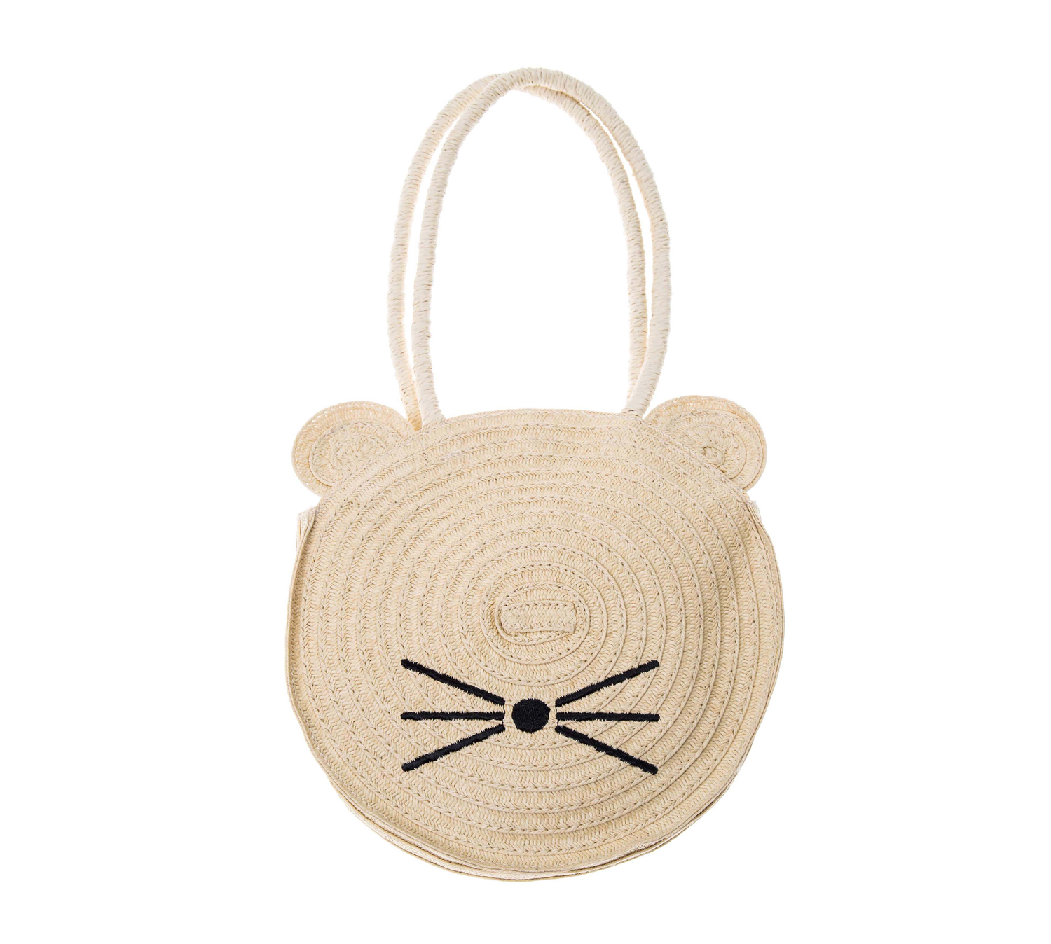 Rockahula Kids Little Mouse Bag
