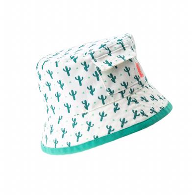 Rockahula Kids Cactus  Pocket Hat