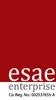 ESAE Essential