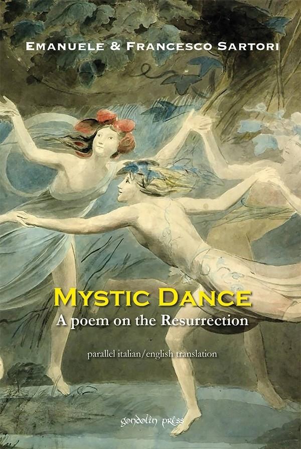 Mystic Dance