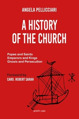 A History of the Church