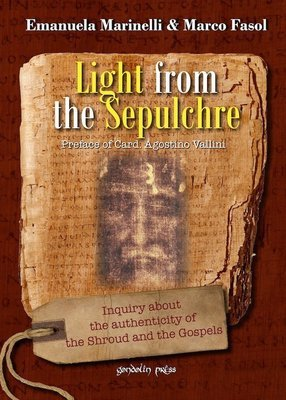 Light from the Sepulchre