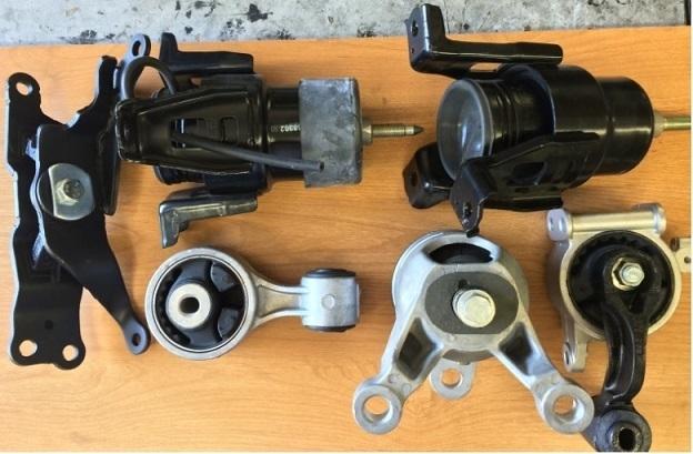 Nissan Altima 2007 2008 2009 2010 2011 3.5L Automatic