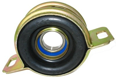 Center Support Bearing 95 96 97 98 99 2000 2001 2002 2003 Tacoma