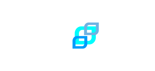 ControlOMatic