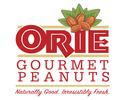 Orie Peanuts Co.